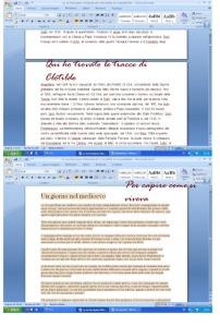 Altre due pagine di ricerca