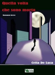 cover_quellavolta_1