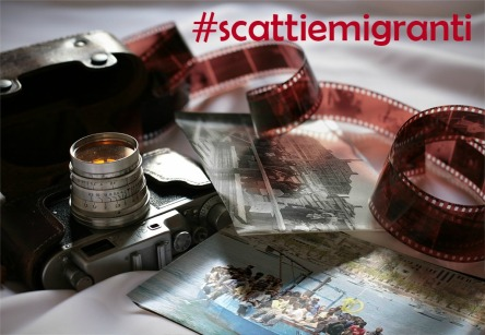 scattiemigranti